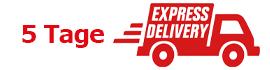 5-Tage Express