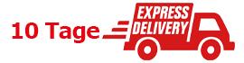 10-Tage Express
