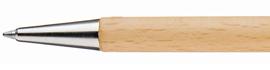 Holz Kulis