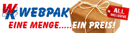 Webpak